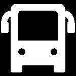 trasporto-passeggeri