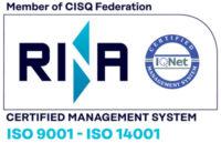 rina-ISO-9001-ISO-14001_col